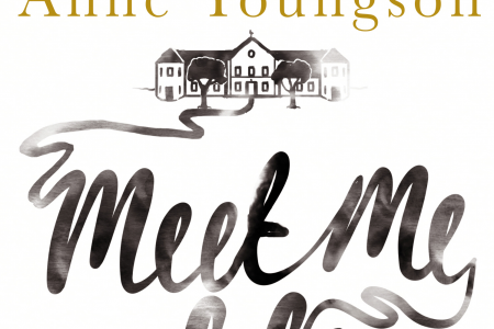 "Book Review – ""Meet Me at the Museum"" by Anne Youngson"