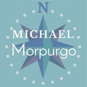 Michael Morpurgo Podcast