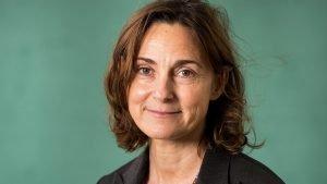 Sarah Winman